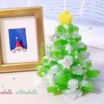 2013.冬 クリスマス